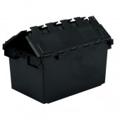 Standard Lidded Crate Rental